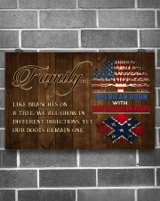 Family - US 17x11 Poster aos-poster-landscape-17x11-lifestyle-18