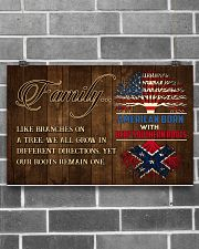 Family - US 17x11 Poster poster-landscape-17x11-lifestyle-18
