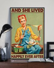 Cake 16x24 Poster lifestyle-poster-2