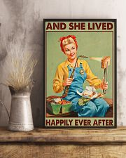 Cake 16x24 Poster lifestyle-poster-3