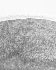 Design 33 Laundry Basket - Small aos-laundry-basket-close-up-02