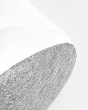 Design 33 Laundry Basket - Small aos-laundry-basket-close-up-03