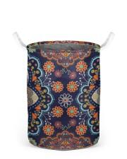 Design 33 Laundry Basket - Small back