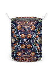 Design 33 Laundry Basket - Small front