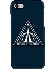 Space Force - Netflix Phone Case thumbnail
