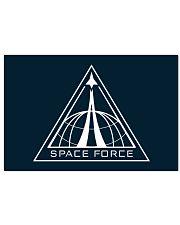 Space Force - Netflix 17x11 Poster thumbnail