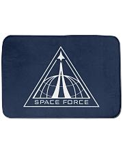 "Space Force - Netflix Bath Mat - 24"" x 17"" thumbnail"