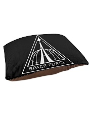 Space Force - Netflix Pet Bed - Small thumbnail