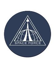Space Force - Netflix Circle Coaster thumbnail