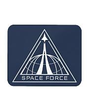 Space Force - Netflix Mousepad thumbnail