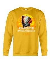LIMITED TIME OFFER Crewneck Sweatshirt front