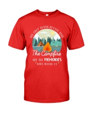 LIMITED TIME OFFER Premium Fit Mens Tee thumbnail