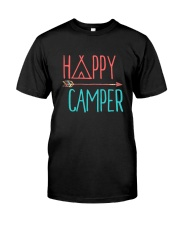 LIMITED TIME OFFER Classic T-Shirt thumbnail