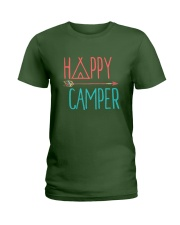 LIMITED TIME OFFER Ladies T-Shirt thumbnail