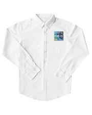 What summer Dress Shirt thumbnail