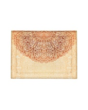 Esplendor Luxurious Mandala mehndi Mystical Floral Pillow Sham tile