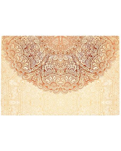 Esplendor Luxurious Mandala mehndi Mystical Floral