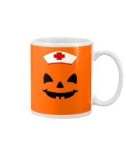 Nurse Halloween Mug thumbnail