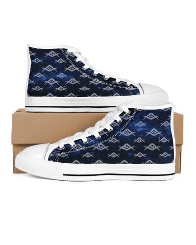 G Shoes