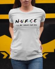 Nurse  Tshirt Ladies T-Shirt apparel-ladies-t-shirt-lifestyle-04