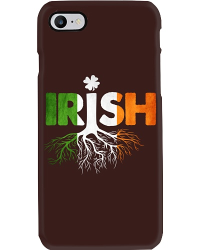 Irish Pride Tshirt