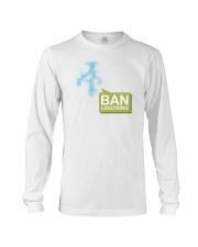 Ban Lightning Long Sleeve Tee thumbnail
