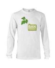 Ban Parsley Long Sleeve Tee thumbnail