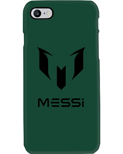 Messi collection