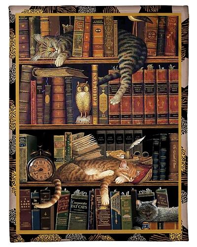 catb-mnov-2519-06 Cat and Book