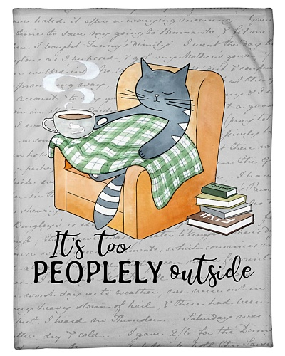 catb-mnov-2519-01 Too Peoplely Outside