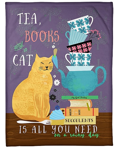 catb-mnov-2519-05 Tea Cat and Book