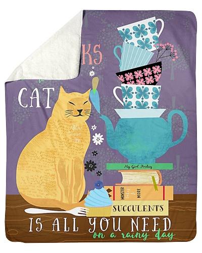 catb-mnov-2519-05 Tea Cat and Book