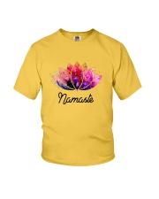 Namaste Youth T-Shirt thumbnail