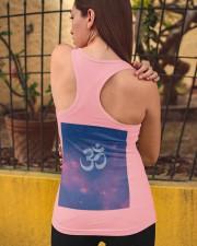 Universum  Ladies Flowy Tank apparel-ladies-flowy-tank-lifestyle-05