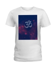 Universum  Ladies T-Shirt tile