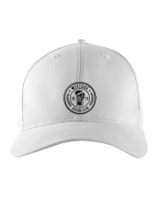 Westside Boxing Club Embroidered Hat thumbnail