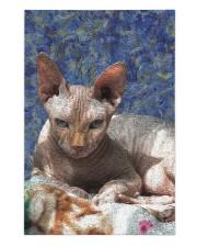 Sphynx cat Puzzles tile