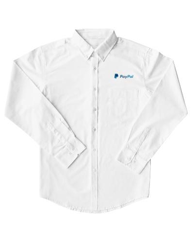 PyPal logo Te-shirt