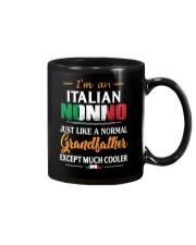 I'm An Italian Nonno - Much Cooler 2 Mug thumbnail