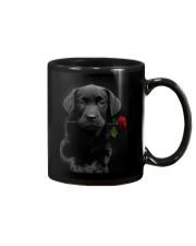dogs dogs dogs dogs Mug thumbnail