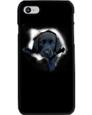 dogs dogs dogs dogs Phone Case thumbnail