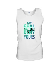 f0d598d2 MY GOAL IS TO DENY YOURS SHIRT