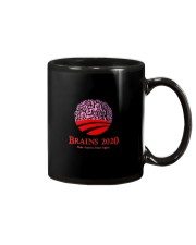 MAKE AMERICA SMART AGAIN T-SHIRT Mug thumbnail