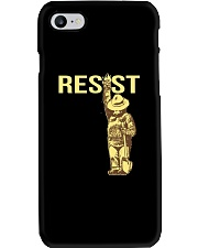 National Park Resist TShirt Phone Case thumbnail