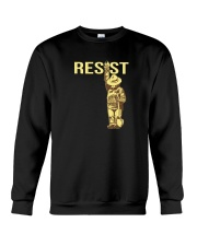 National Park Resist TShirt Crewneck Sweatshirt thumbnail