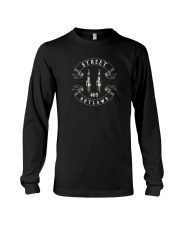 405 Street Outlaws T Shirt Long Sleeve Tee thumbnail