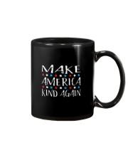 Make America Kind Again T Shirt Mug thumbnail