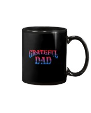 Grateful Dad Shirt Mug thumbnail