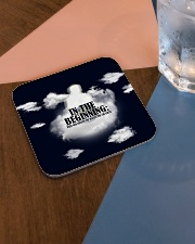 In The Beginning When God Created The Heavens Square Coaster aos-homeandliving-coasters-square-lifestyle-01