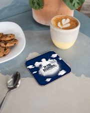 In The Beginning When God Created The Heavens Square Coaster aos-homeandliving-coasters-square-lifestyle-02